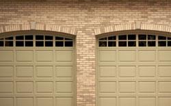 Aurora Garage Door Repair